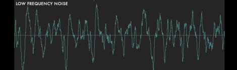 low-frequency-noise-waves1