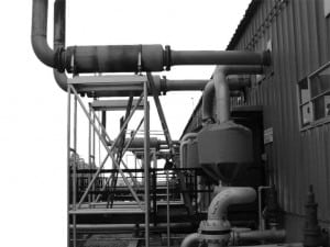 Conventional muffler silencing_compressed