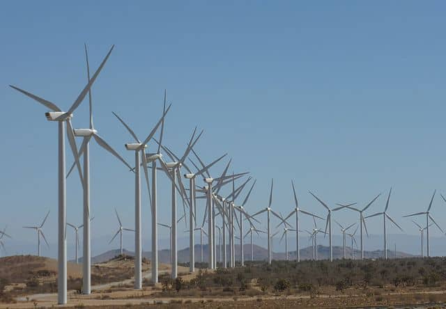 Wind Energy Controversies: Environment, Health and Community